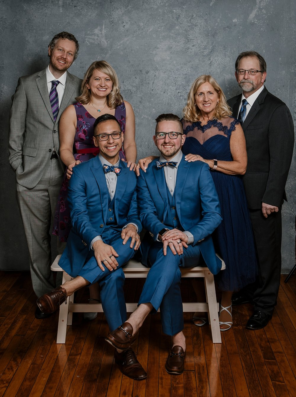 Joe_Mac_Creative_Philadelphia_Philly_LGBT_Gay_Engagement_Wedding_Photography__0097.jpg