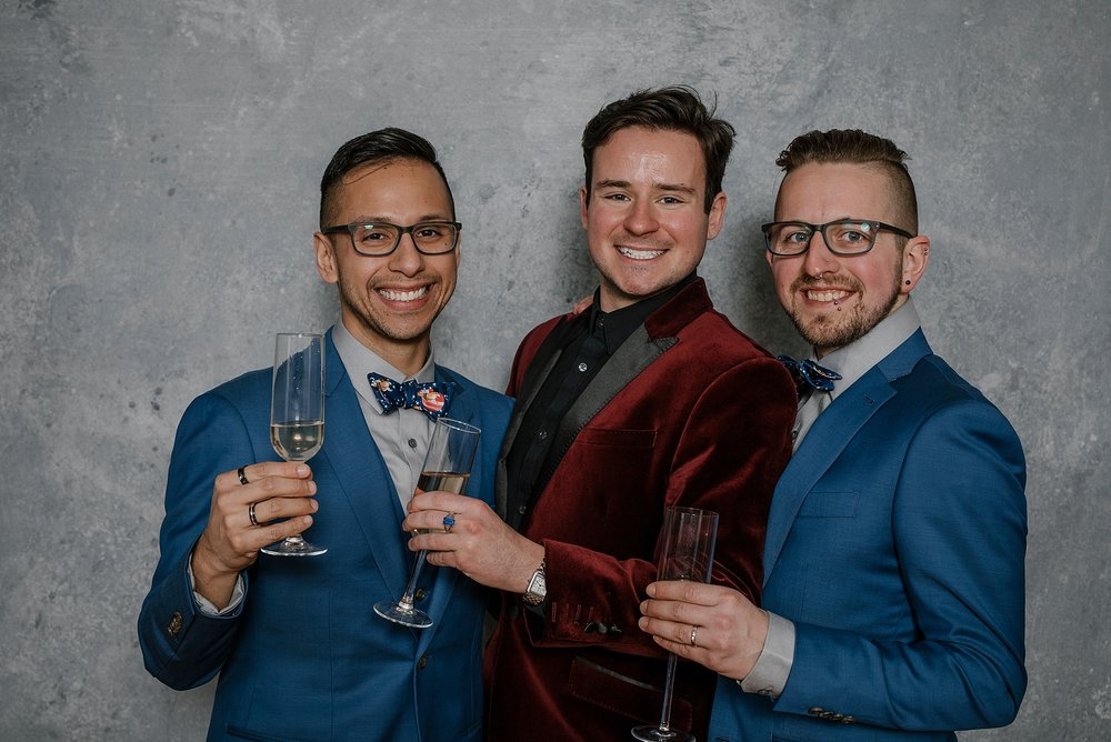Joe_Mac_Creative_Philadelphia_Philly_LGBT_Gay_Engagement_Wedding_Photography__0099.jpg