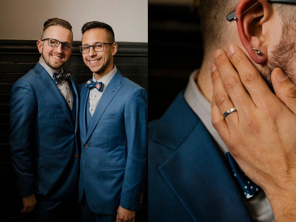 Joe_Mac_Creative_Philadelphia_Philly_LGBT_Gay_Engagement_Wedding_Photography__0104.jpg