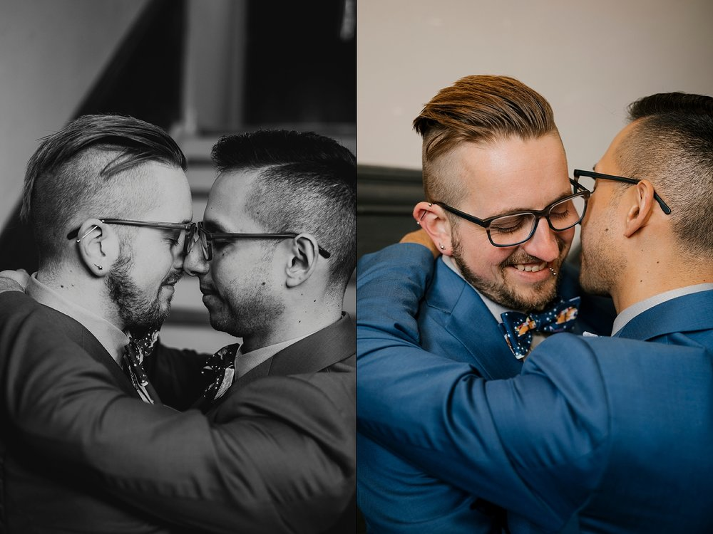 Joe_Mac_Creative_Philadelphia_Philly_LGBT_Gay_Engagement_Wedding_Photography__0107.jpg