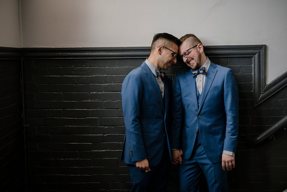 Joe_Mac_Creative_Philadelphia_Philly_LGBT_Gay_Engagement_Wedding_Photography__0108.jpg