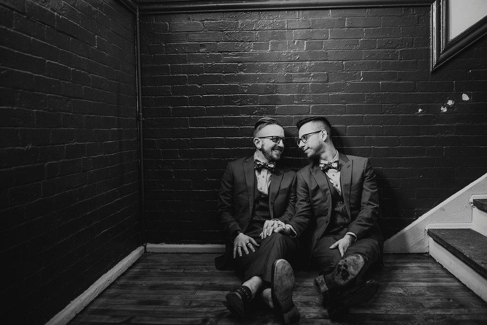 Joe_Mac_Creative_Philadelphia_Philly_LGBT_Gay_Engagement_Wedding_Photography__0109.jpg