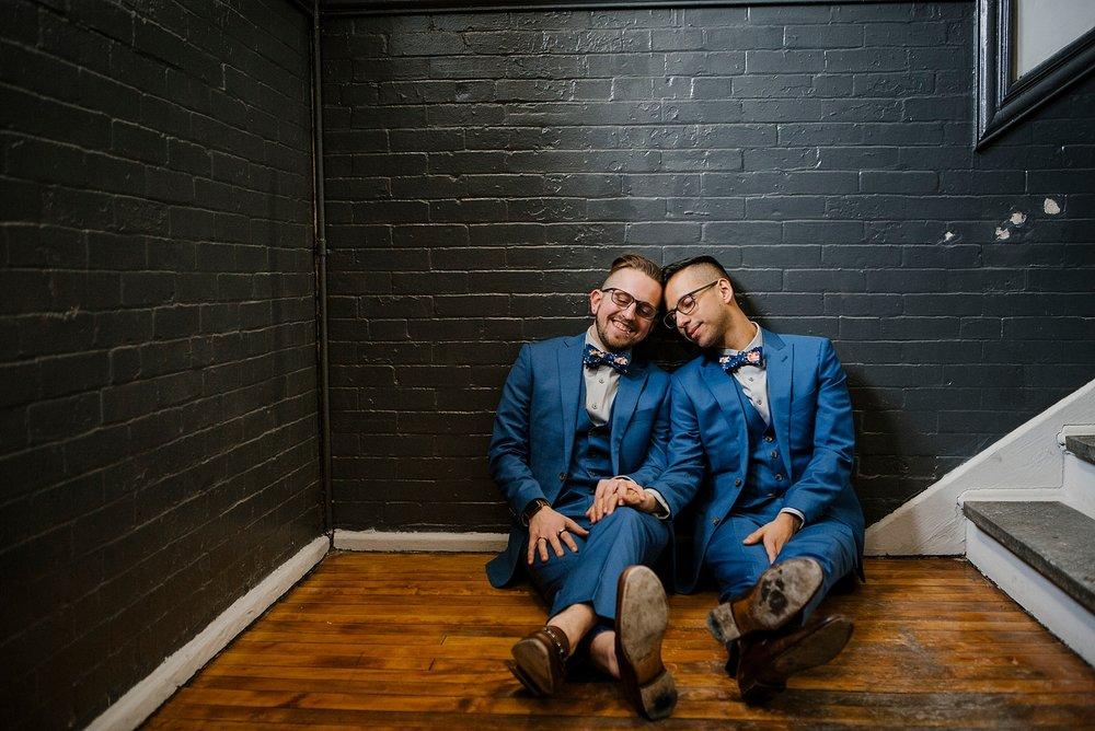 Joe_Mac_Creative_Philadelphia_Philly_LGBT_Gay_Engagement_Wedding_Photography__0110.jpg