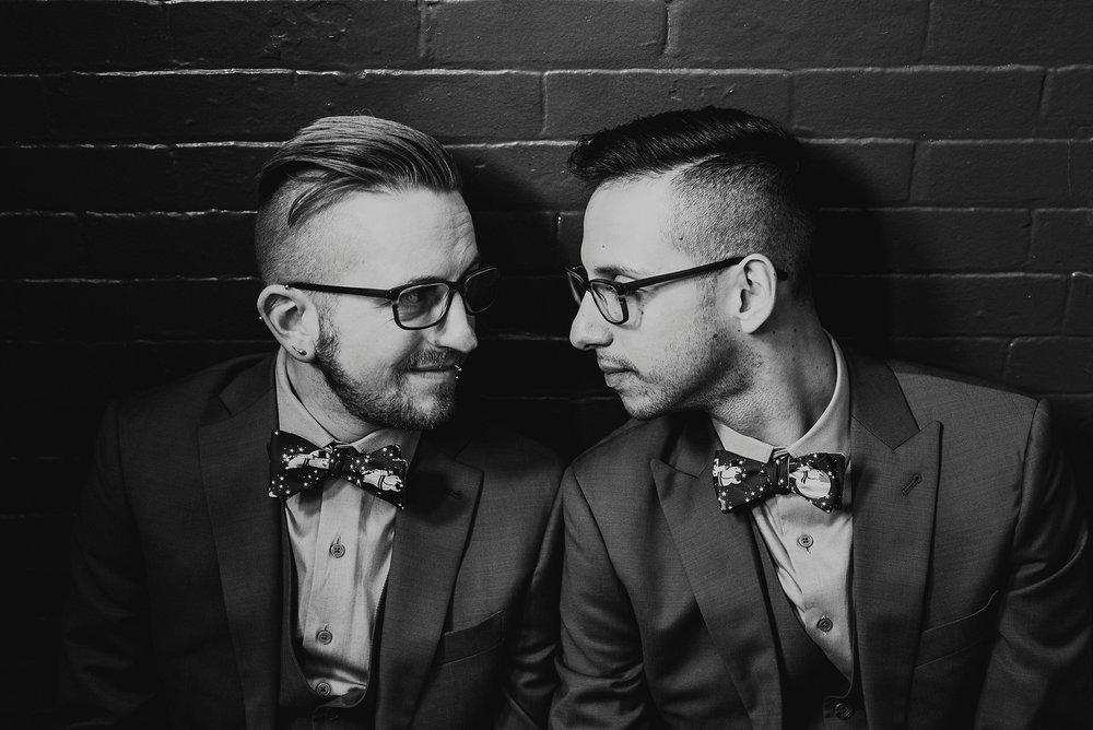 Joe_Mac_Creative_Philadelphia_Philly_LGBT_Gay_Engagement_Wedding_Photography__0111.jpg