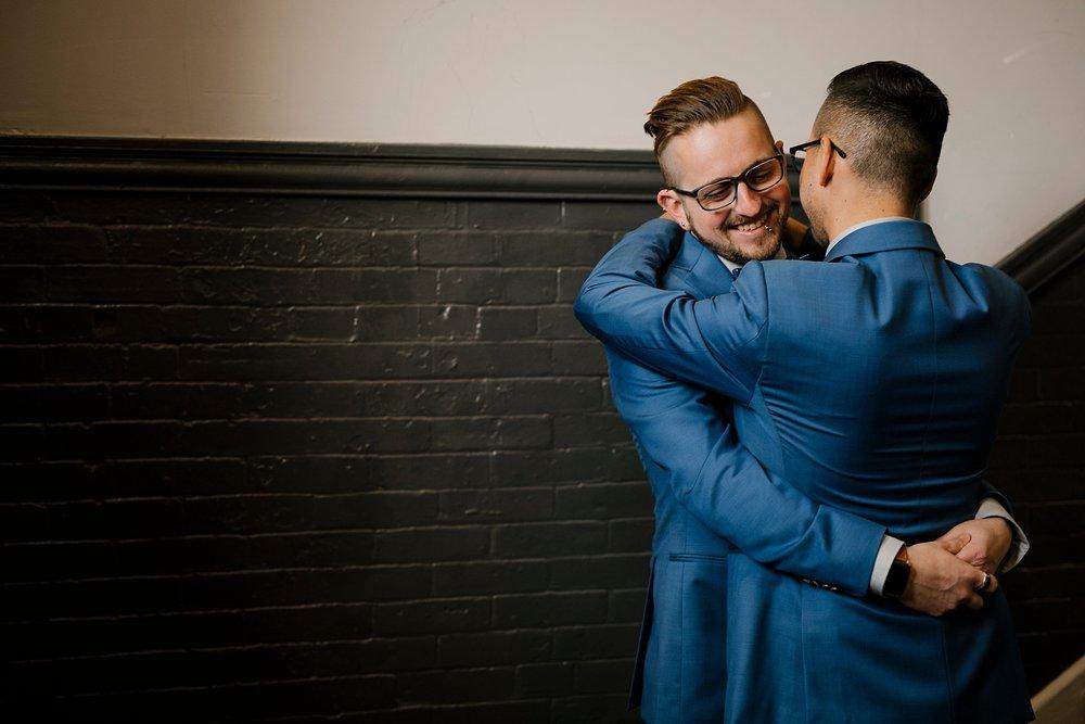 Joe_Mac_Creative_Philadelphia_Philly_LGBT_Gay_Engagement_Wedding_Photography__0112.jpg
