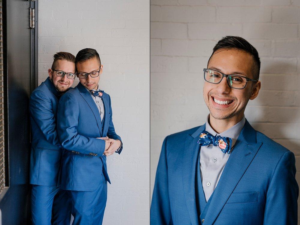 Joe_Mac_Creative_Philadelphia_Philly_LGBT_Gay_Engagement_Wedding_Photography__0114.jpg
