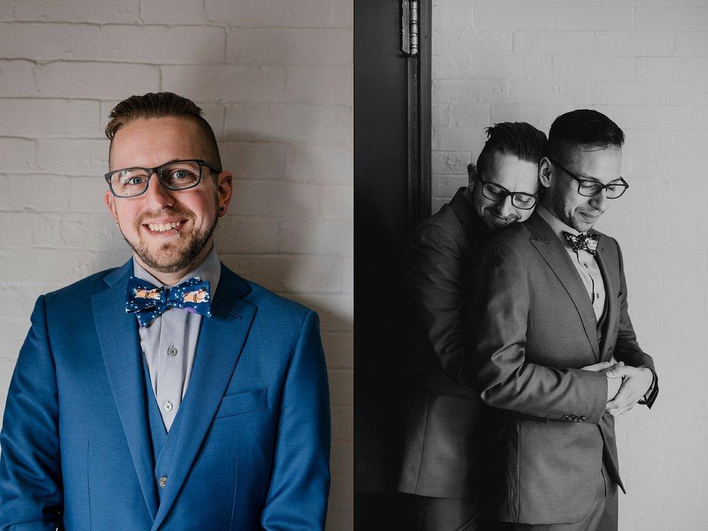 Joe_Mac_Creative_Philadelphia_Philly_LGBT_Gay_Engagement_Wedding_Photography__0116.jpg