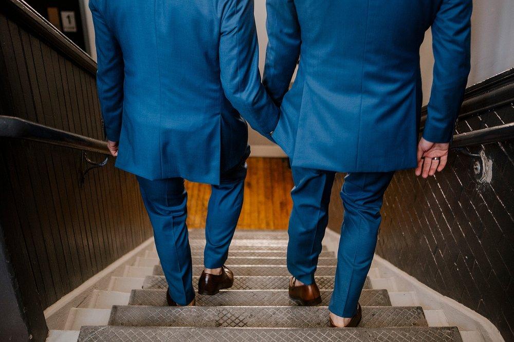 Joe_Mac_Creative_Philadelphia_Philly_LGBT_Gay_Engagement_Wedding_Photography__0118.jpg