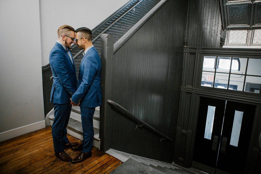 Joe_Mac_Creative_Philadelphia_Philly_LGBT_Gay_Engagement_Wedding_Photography__0119.jpg