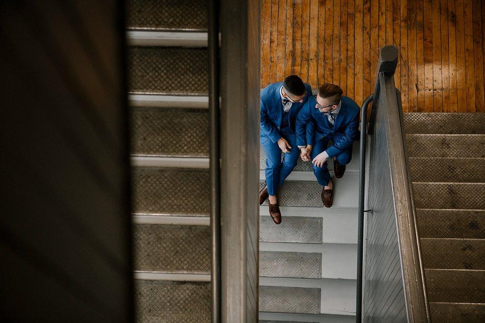 Joe_Mac_Creative_Philadelphia_Philly_LGBT_Gay_Engagement_Wedding_Photography__0120.jpg