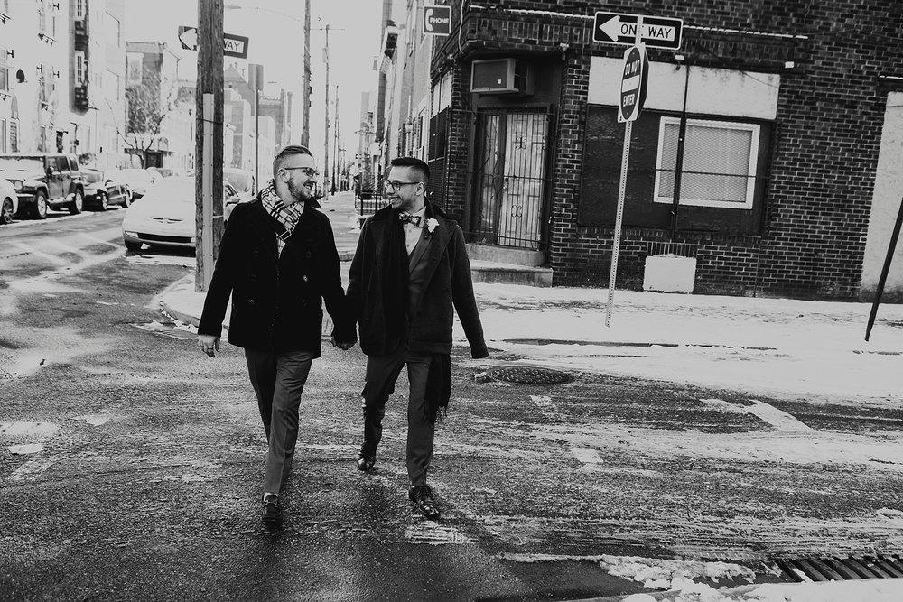 Joe_Mac_Creative_Philadelphia_Philly_LGBT_Gay_Engagement_Wedding_Photography__0124.jpg