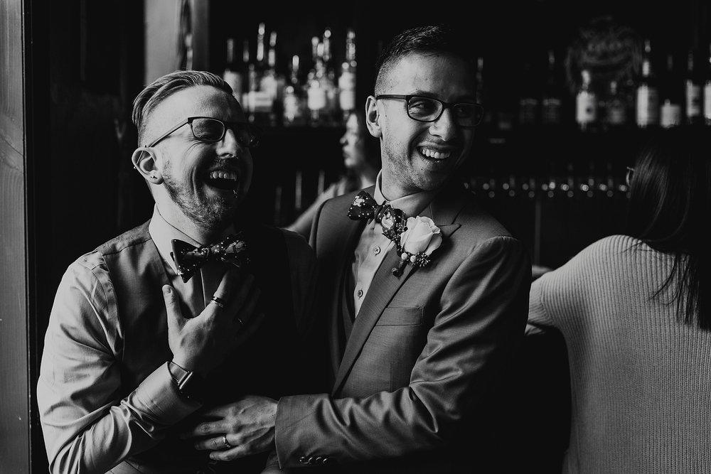 Joe_Mac_Creative_Philadelphia_Philly_LGBT_Gay_Engagement_Wedding_Photography__0135.jpg