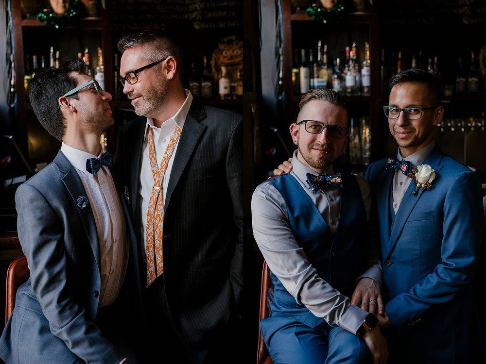 Joe_Mac_Creative_Philadelphia_Philly_LGBT_Gay_Engagement_Wedding_Photography__0136.jpg