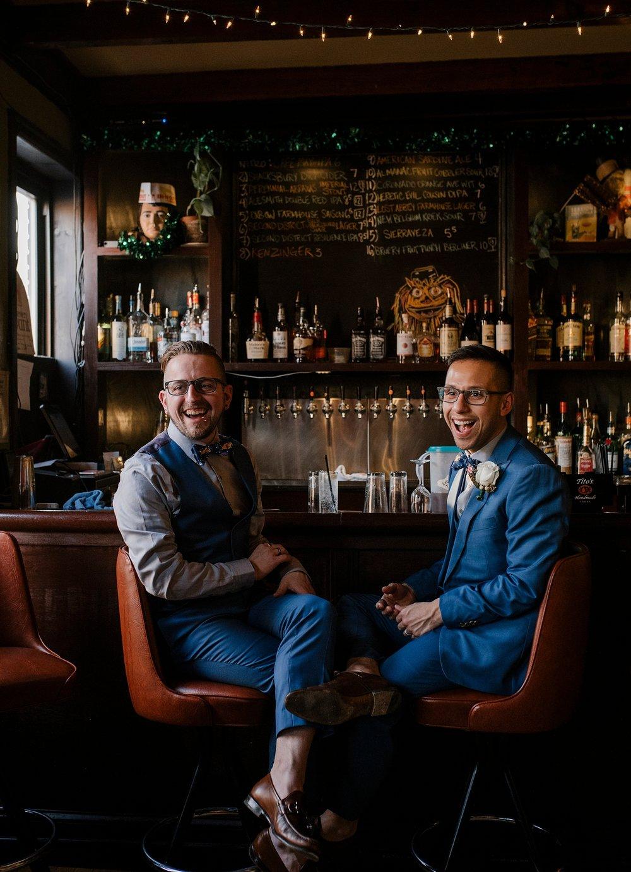 Joe_Mac_Creative_Philadelphia_Philly_LGBT_Gay_Engagement_Wedding_Photography__0141.jpg