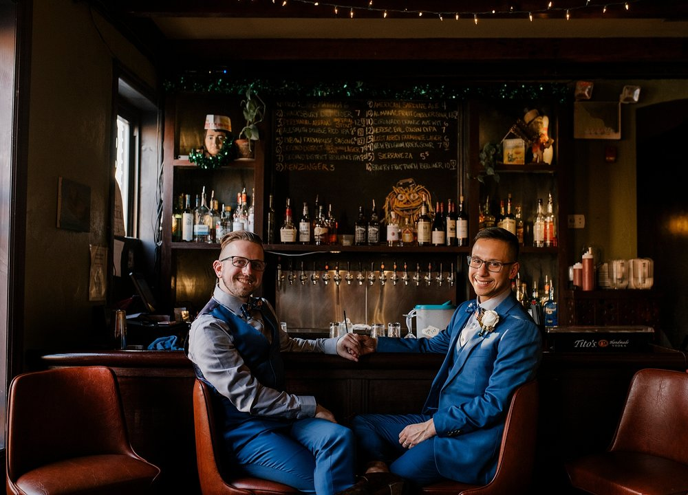 Joe_Mac_Creative_Philadelphia_Philly_LGBT_Gay_Engagement_Wedding_Photography__0143.jpg