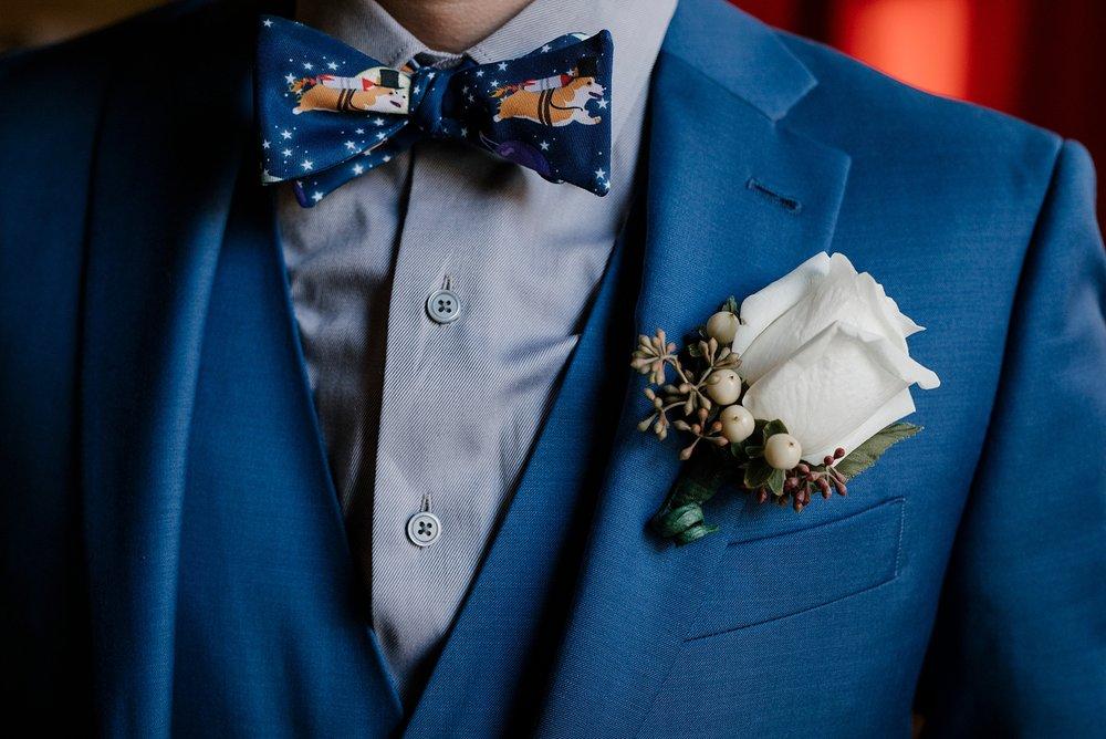 Joe_Mac_Creative_Philadelphia_Philly_LGBT_Gay_Engagement_Wedding_Photography__0147.jpg