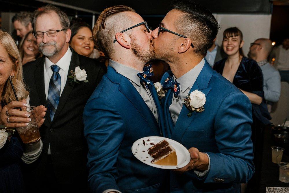 Joe_Mac_Creative_Philadelphia_Philly_LGBT_Gay_Engagement_Wedding_Photography__0153.jpg