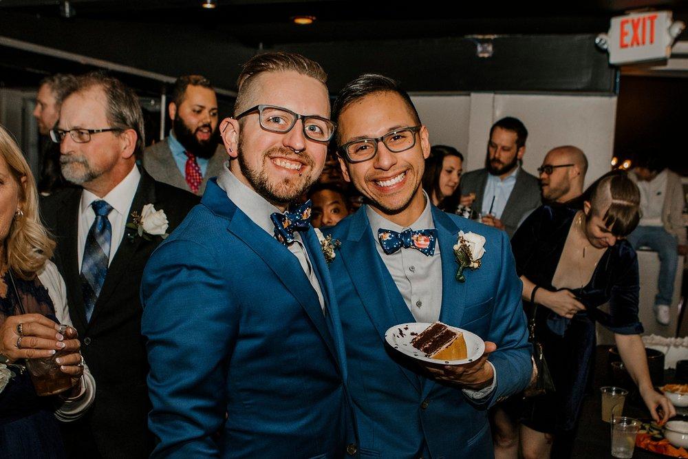 Joe_Mac_Creative_Philadelphia_Philly_LGBT_Gay_Engagement_Wedding_Photography__0154.jpg