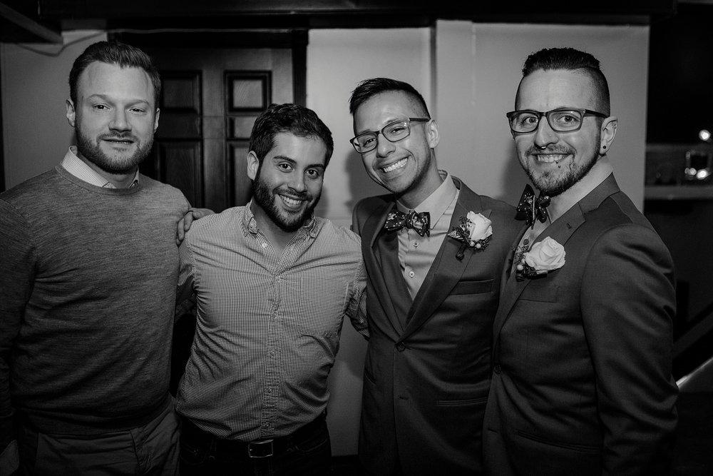 Joe_Mac_Creative_Philadelphia_Philly_LGBT_Gay_Engagement_Wedding_Photography__0155.jpg
