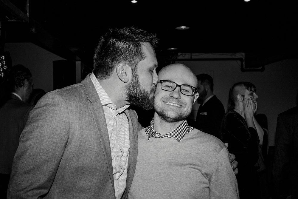 Joe_Mac_Creative_Philadelphia_Philly_LGBT_Gay_Engagement_Wedding_Photography__0157.jpg