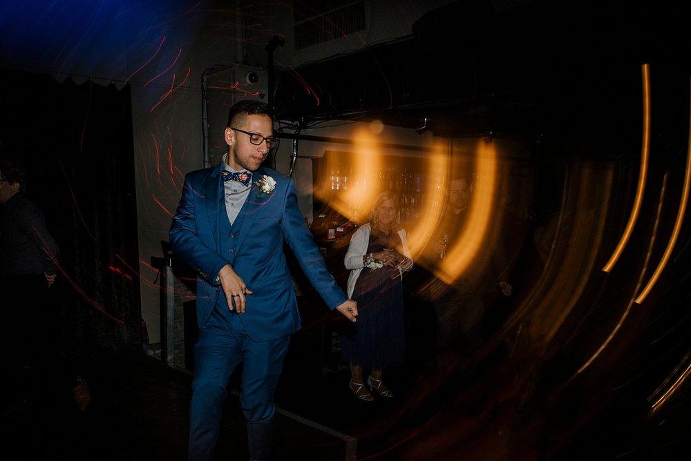 Joe_Mac_Creative_Philadelphia_Philly_LGBT_Gay_Engagement_Wedding_Photography__0159.jpg