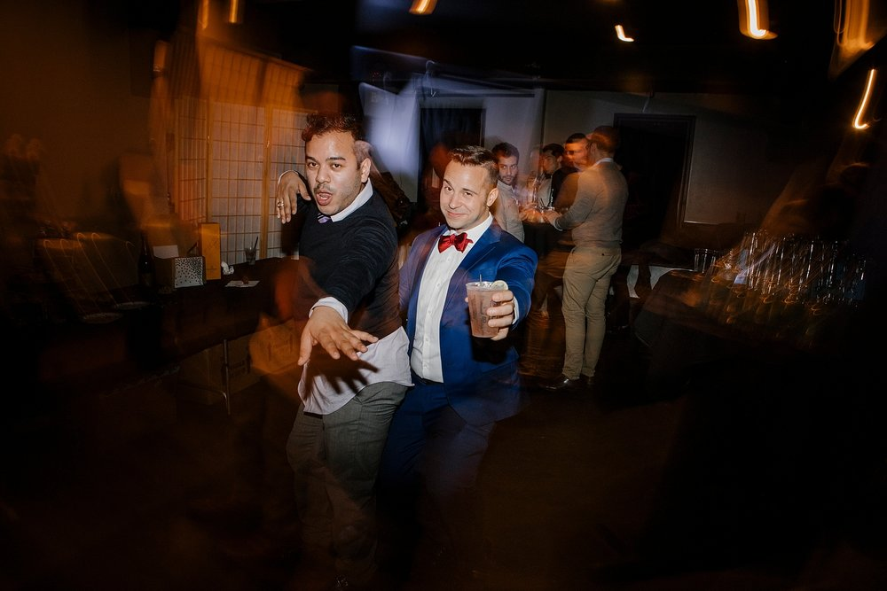 Joe_Mac_Creative_Philadelphia_Philly_LGBT_Gay_Engagement_Wedding_Photography__0163.jpg