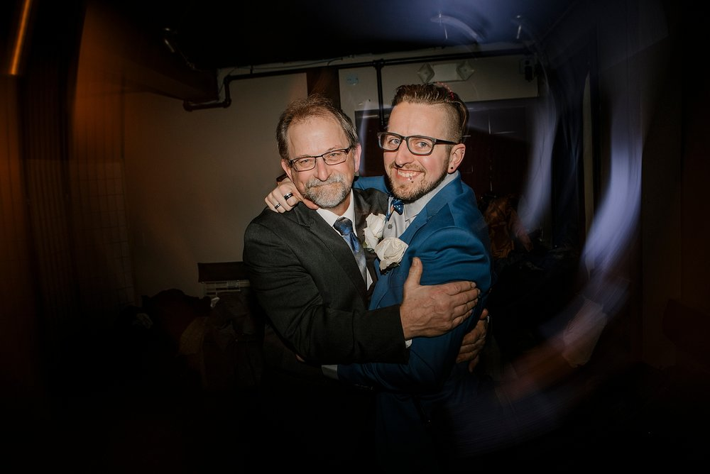 Joe_Mac_Creative_Philadelphia_Philly_LGBT_Gay_Engagement_Wedding_Photography__0164.jpg