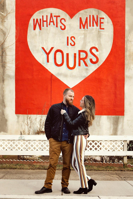 Joe_Mac_Creative_Philadelphia_Philly_Wedding_Photography_Steve_Love_Letters_To_Philadelphia__0009.jpg