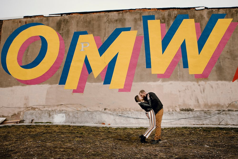 Joe_Mac_Creative_Philadelphia_Philly_Wedding_Photography_Steve_Love_Letters_To_Philadelphia__0013.jpg