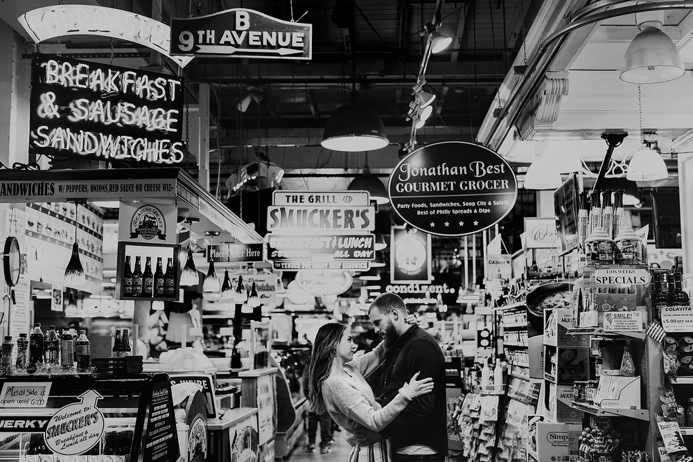 Joe_Mac_Creative_Philadelphia_Philly_Wedding_Photography_Steve_Love_Letters_To_Philadelphia__0038.jpg