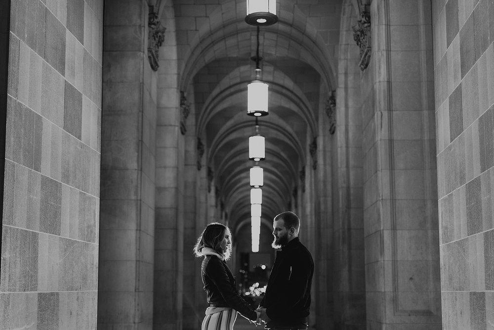Joe_Mac_Creative_Philadelphia_Philly_Wedding_Photography_Steve_Love_Letters_To_Philadelphia__0043.jpg