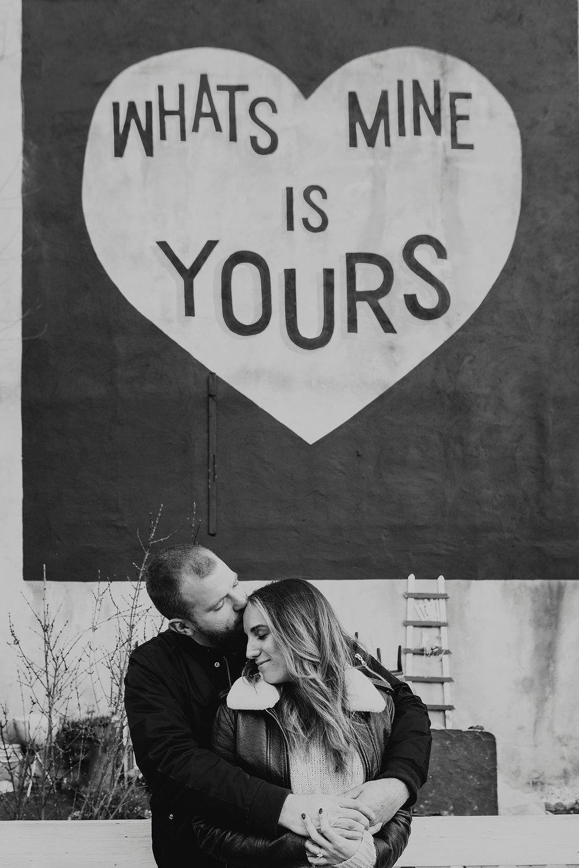 Joe_Mac_Creative_Philadelphia_Philly_Wedding_Photography_Steve_Love_Letters_To_Philadelphia__0055.jpg