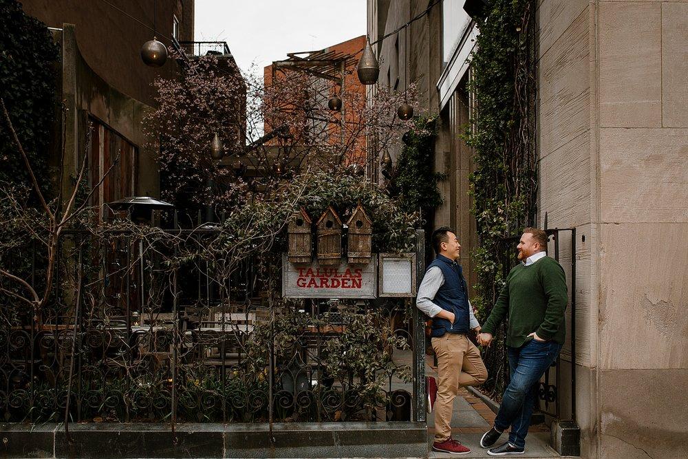 Love_BY_Joe_Mac_Creative_Philadelphia_Philly_Wedding_Photography_Gay_LGBT_Queer_Washington_Square_Park_Philadelphia__0002.jpg