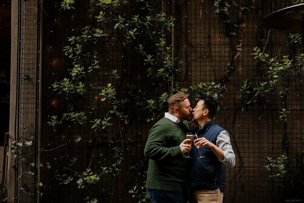 Love_BY_Joe_Mac_Creative_Philadelphia_Philly_Wedding_Photography_Gay_LGBT_Queer_Washington_Square_Park_Philadelphia__0008.jpg