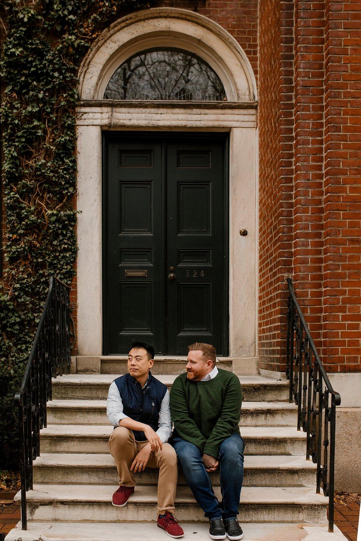 Love_BY_Joe_Mac_Creative_Philadelphia_Philly_Wedding_Photography_Gay_LGBT_Queer_Washington_Square_Park_Philadelphia__0015.jpg