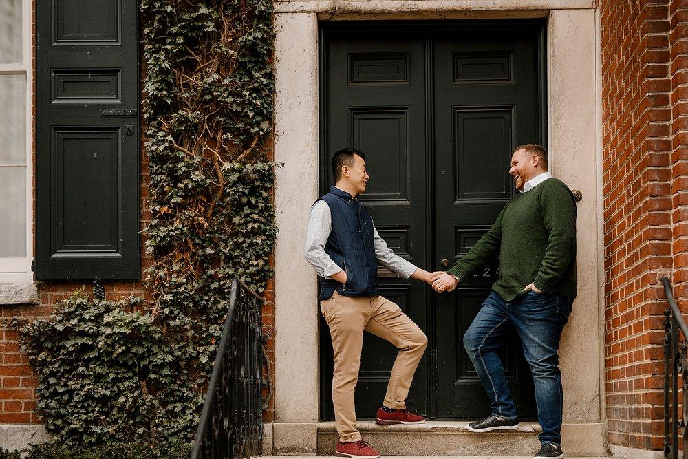 Love_BY_Joe_Mac_Creative_Philadelphia_Philly_Wedding_Photography_Gay_LGBT_Queer_Washington_Square_Park_Philadelphia__0017.jpg