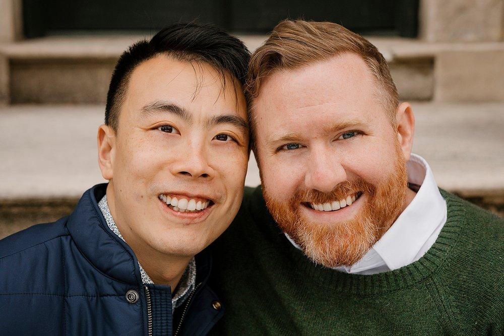 Love_BY_Joe_Mac_Creative_Philadelphia_Philly_Wedding_Photography_Gay_LGBT_Queer_Washington_Square_Park_Philadelphia__0021.jpg