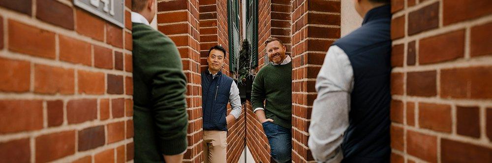 Love_BY_Joe_Mac_Creative_Philadelphia_Philly_Wedding_Photography_Gay_LGBT_Queer_Washington_Square_Park_Philadelphia__0030.jpg