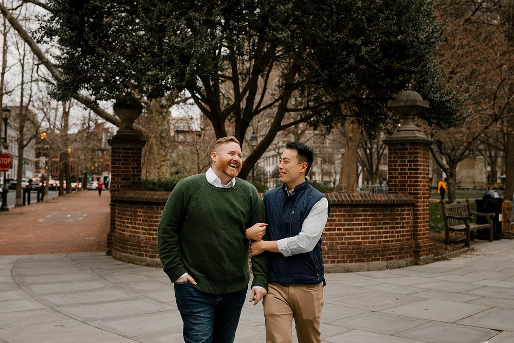 Love_BY_Joe_Mac_Creative_Philadelphia_Philly_Wedding_Photography_Gay_LGBT_Queer_Washington_Square_Park_Philadelphia__0032.jpg