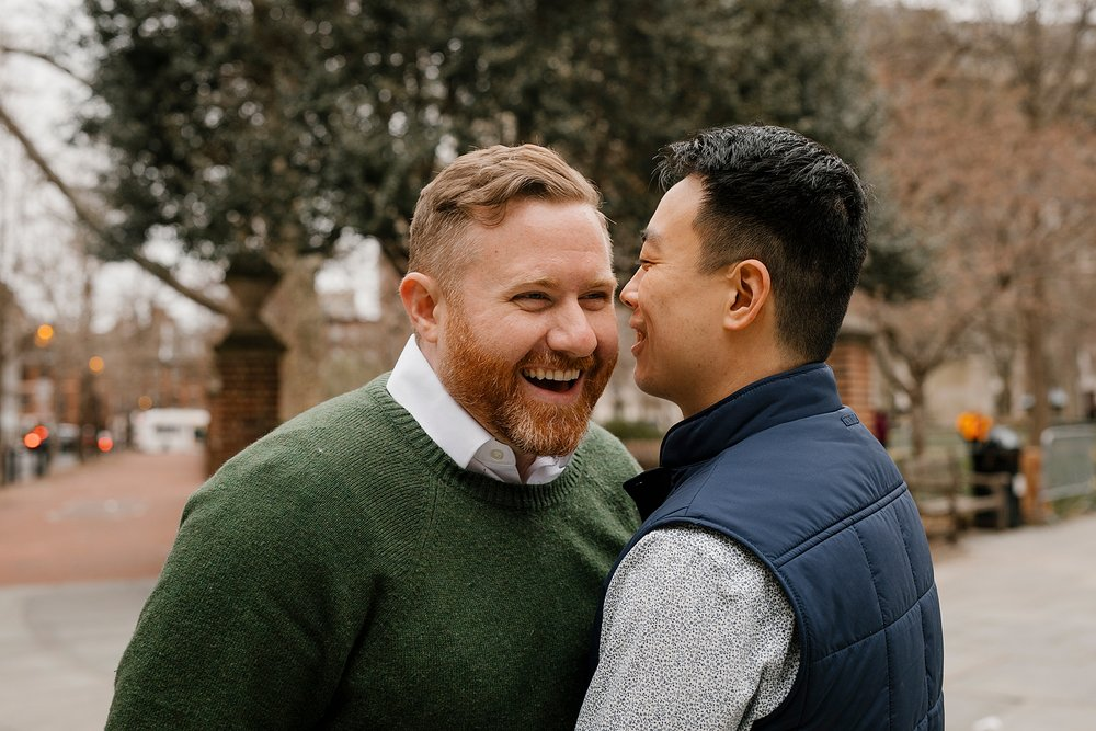 Love_BY_Joe_Mac_Creative_Philadelphia_Philly_Wedding_Photography_Gay_LGBT_Queer_Washington_Square_Park_Philadelphia__0033.jpg