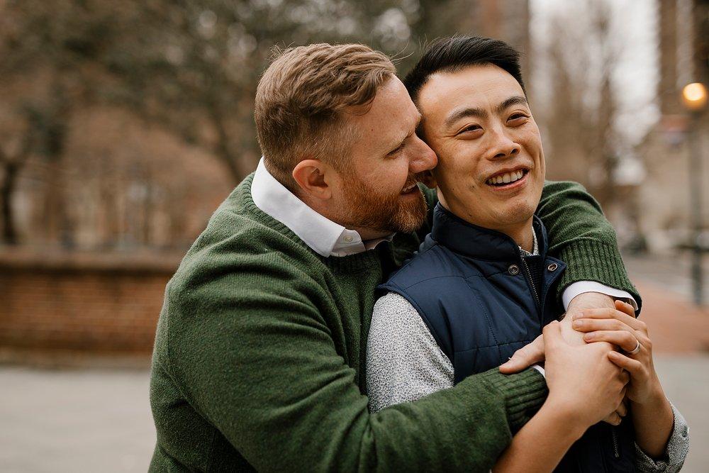 Love_BY_Joe_Mac_Creative_Philadelphia_Philly_Wedding_Photography_Gay_LGBT_Queer_Washington_Square_Park_Philadelphia__0034.jpg