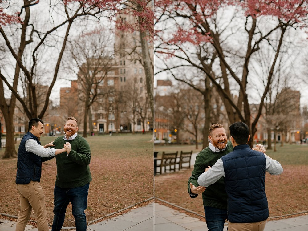 Love_BY_Joe_Mac_Creative_Philadelphia_Philly_Wedding_Photography_Gay_LGBT_Queer_Washington_Square_Park_Philadelphia__0039.jpg
