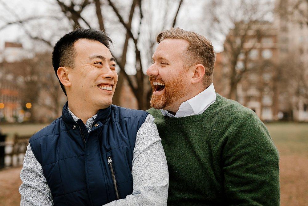 Love_BY_Joe_Mac_Creative_Philadelphia_Philly_Wedding_Photography_Gay_LGBT_Queer_Washington_Square_Park_Philadelphia__0040.jpg