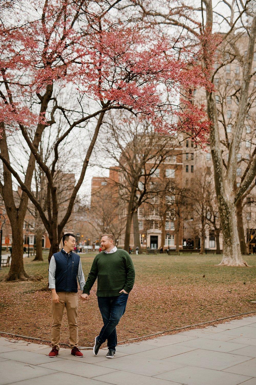Love_BY_Joe_Mac_Creative_Philadelphia_Philly_Wedding_Photography_Gay_LGBT_Queer_Washington_Square_Park_Philadelphia__0038.jpg