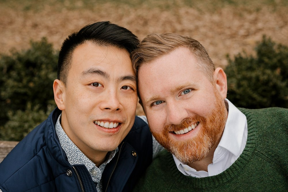 Love_BY_Joe_Mac_Creative_Philadelphia_Philly_Wedding_Photography_Gay_LGBT_Queer_Washington_Square_Park_Philadelphia__0042.jpg
