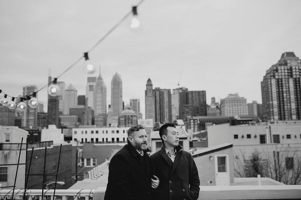 Love_BY_Joe_Mac_Creative_Philadelphia_Philly_Wedding_Photography_Gay_LGBT_Queer_Washington_Square_Park_Philadelphia__0043.jpg
