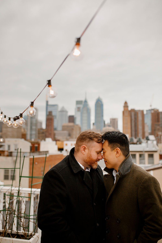 Love_BY_Joe_Mac_Creative_Philadelphia_Philly_Wedding_Photography_Gay_LGBT_Queer_Washington_Square_Park_Philadelphia__0044.jpg