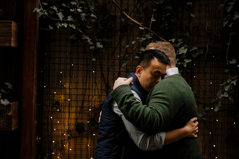 Love_BY_Joe_Mac_Creative_Philadelphia_Philly_Wedding_Photography_Gay_LGBT_Queer_Washington_Square_Park_Philadelphia__0064.jpg