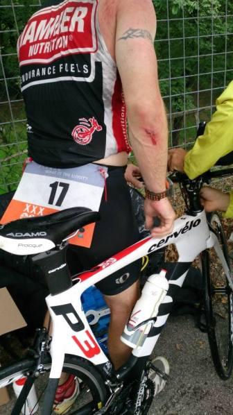 bike_crash.jpg