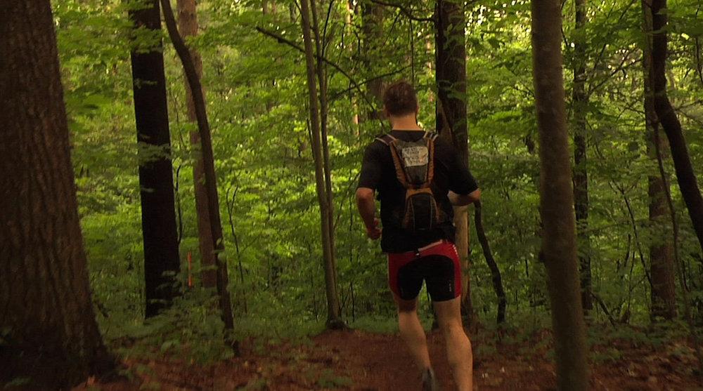 mohican-run-in-woods.jpg